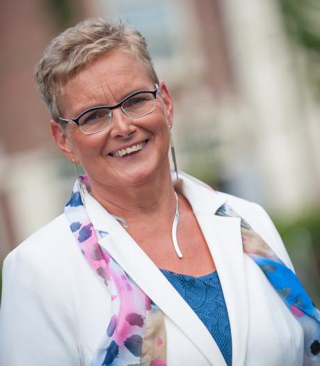 Oldebroek wil deelnemen aan 'Gezond Veluwe'