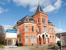 D66: 'Eibergse Villa Smits dan maar verhuren?'