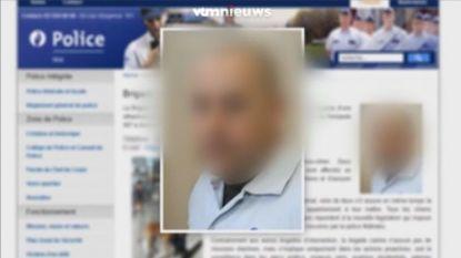 """""""Concentratiekampen en gaskamers zijn verzinsels en leugens"""": onderzoek gestart naar antisemitische commissaris hondenbrigade"""