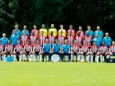 Nieuwe sterren moeten opstaan bij PSV
