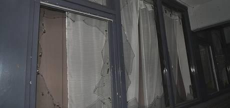 Granaat in Diemen ontplofte vermoedelijk bij verkeerde woning