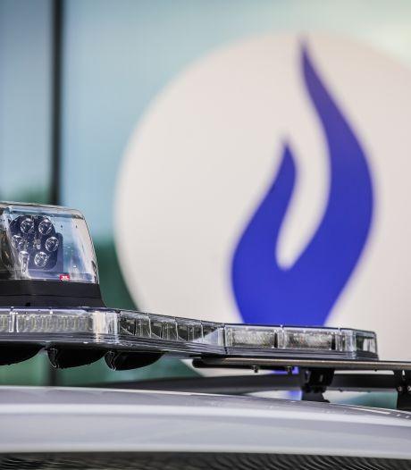 Politie onderzoekt twee inbraken in Assebroek