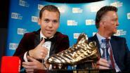 """Ruud in Oranje! Louis van Gaal voert vurig pleidooi: """"Zo'n speler wil toch elke trainer in zijn ploeg?"""""""
