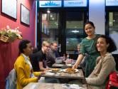Vers en verfijnd Cambodjaans eten in Breda