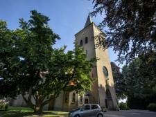 25 mille beschikbaar: Dinkelland kan beginnen met lokale kerkenvisie