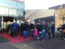 Jubilerend theater De Naald zoekt bijzondere herinneringen en bezoekers vanaf het eerste uur