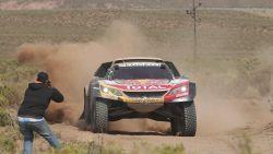 Na Chili doet ook Bolivië de deur dicht voor de Dakar-rally