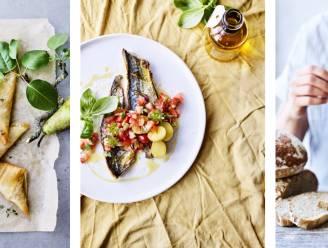 Lekker én gezond: 5 x heerlijke recepten met fruit