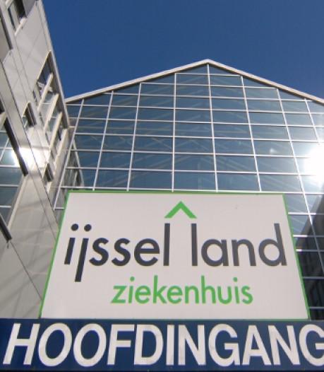 Erasmus MC mag grootste eigenaar IJsselland worden