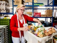 Voedselbank Heerde verhuist opnieuw: 'We willen geen zigeuners worden'