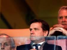 PSV helpt getroffen zakelijke partners met regeling voor uitgestelde betaling