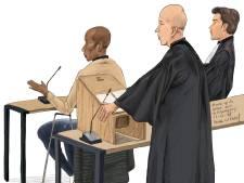 OM eist 28 jaar cel voor moord op onschuldige broer kroongetuige