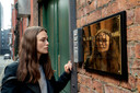 Official Secrets met Keira Knightley