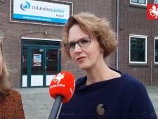 Kinderopvang Wierden luidt noodklok: 104 kinderen mogelijk zonder opvang