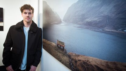 """Michiel Pieters (28) verovert Instagram met adembenemende natuurfoto's: """"Een tent aan een bergmeer, meer hoeft dat niet te zijn"""""""