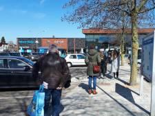 Supermarkt open op eerste paasdag, maar niet iedereen doet mee