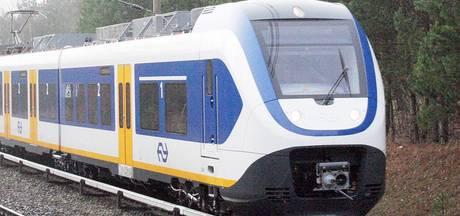Geen sprinters tussen Eindhoven en Deurne