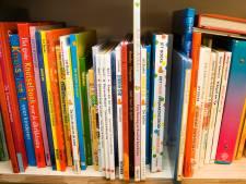 Politiek wil toch rol voor wijkbibliotheken: binnen een week 3600 handtekeningen opgehaald