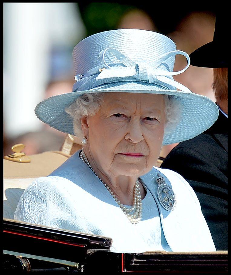 Gaan Prins Harry En Meghan Markle Trouwen? Dat Hangt Van