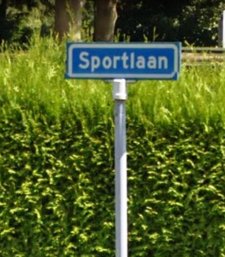 Sportveld of gemeentewerf moet wijken voor nieuw schoolgebouw in Enter