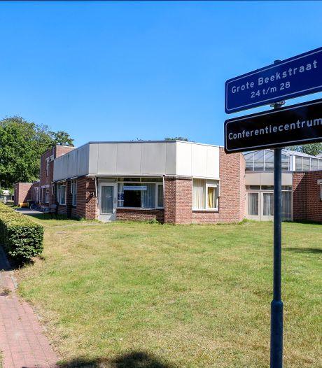 Patiënt (81) Grote Beek in Eindhoven gewurgd met schilderijdraadje: waar was het personeel?