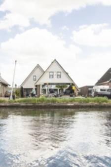 LIVE | Kijk mee hoe de provincie uitleg geeft aan slachtoffers kanaaldrama Almelo - De Haandrik