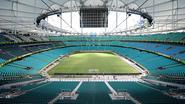 Philips verlicht merendeel van WK-stadions