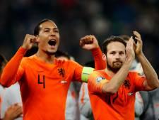 Podcast | Over racisme in Nederland en Oranje eindelijk weer naar het EK