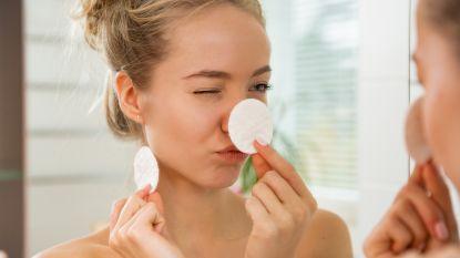 Van 7 tot 155 euro: experts verklaren prijzenslag in huidcrèmes