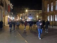 Horeca in Enschede maakt zich grote zorgen: 'Dit kunnen we er nu nìet bij hebben'