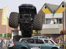 5 slachtoffers monstertruckdrama wachten nog altijd op geld
