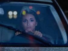 Autorijden in het donker: hoe weet je of je nachtblind bent en wat kun je eraan doen?