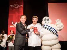Geen Horeca Expo dit jaar, uitreiking van Michelinsterren verhuist naar Bergen
