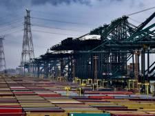 Haven werkt aan richtlijnen voor binnenvaartsector: wat te doen als je een zieke aan boord hebt