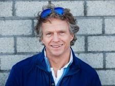 Lammers beoogd sportief directeur voor mogelijke Grand Prix in Zandvoort
