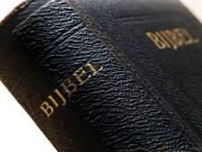 Emeritus predikant in Nijkerk (75) geschorst vanwege misbruik in het ambt
