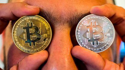 Geld verdiend met Bitcoin? Fiscus wil 33% van uw winst