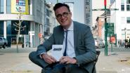 Sint-Lambrechts-Woluwe verwelkomt Nederlandstalige cultuurbeleidscoördinator