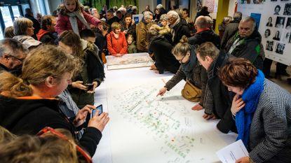 Site GILO Kaart ondergaat ware metamorfose: gemeente Brasschaat stelt plannen voor aan buurt