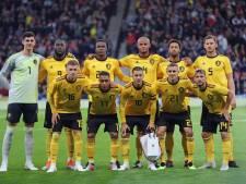 FIFA-ranking: Oranje stabiel, Frankrijk en België samen aan kop