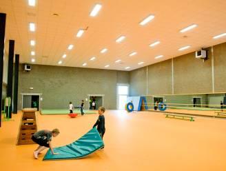 """Indooractiviteiten voor kinderen opnieuw toegelaten in politiezone Vlaamse Ardennen: """"Maar de situatie is nog steeds ernstig"""""""