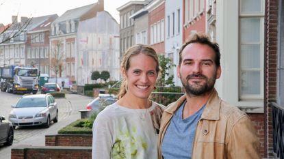 Steeds meer Gentenaars verhuizen naar... Kortrijk