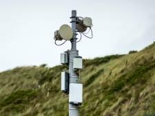 Heel Den Haag volgend jaar over op 5G-netwerk