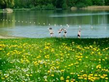 Weer een zomer niet naar het Wylerbergmeer, streekbewoners reageren verontwaardigd