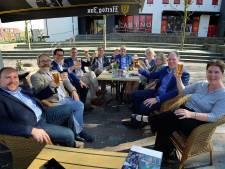 Nieuwe coalitie zet in op duurzamer en veiliger Roosendaal (en de belastingen gaan niet omhoog)