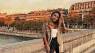 Klunzig geknoei met foto's: Zweedse mode-influencer krijgt de wind van voren