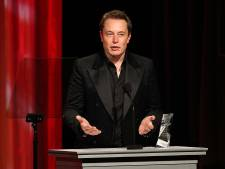 Elon Musk: 'Loop weg uit nutteloze vergaderingen'