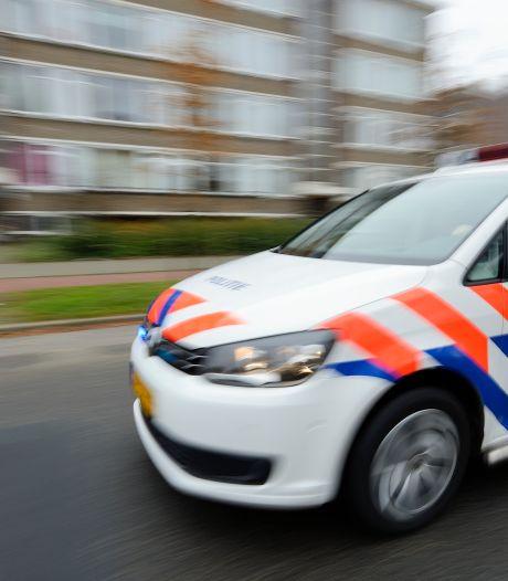 Kevin R. (27) bekent plundertocht in Deventer en dollemansrit door Gorssel: 'Hij is beïnvloedbaar'