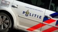 Dertiger uit Neerpelt verdronken in Nederland