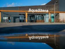 Optisport gaat waarschijnlijk zwembad AquaAltena beheren